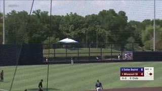 VIDEO: Pros/cons of a rich baseball program