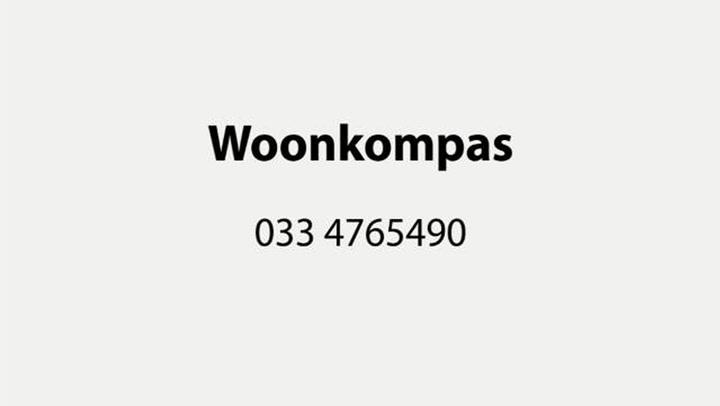 Woonkompas - Bedrijfsvideo