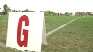 VIDEO: Joel Wells Harrison Football Preview