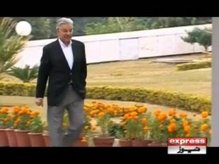خواجہ آصف تاحیات نااہل قرار، اسلام آباد ہائیکورٹ کا فیصلہ