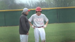 Pleasant Plains Baseball Preview