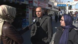 MİKROFON SENDE [Bank Asya'ya siyasi gasp operasyonuna halk ne diyor?]