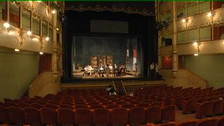 Teatro Stabile del Veneto: presentata la stagione 2016-2017
