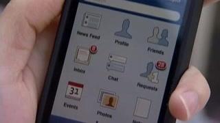 Facebook triplica ganancias trimestrales
