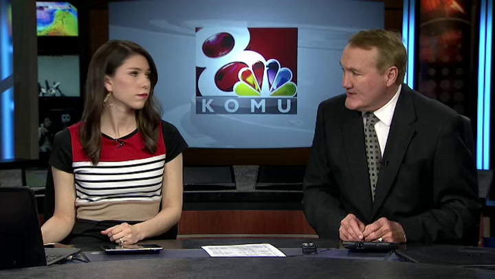 Boone County lawmakers respond to budget