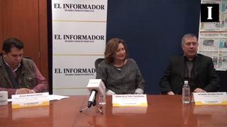#DebateInformador: El Papa en México