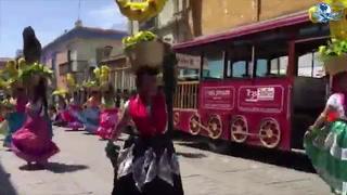 Protestas afectan sector turismo en Oaxaca