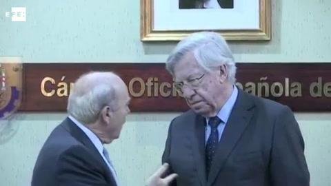 Uruguay sigue en la búsqueda de compatibilizar ley marihuana con normas bancarias