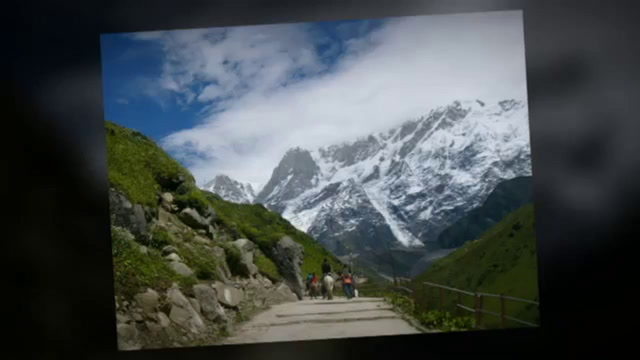 Kedarnath Videos-Kedarnath Tourism | Travel Guide | Reviews | Hotels | Video