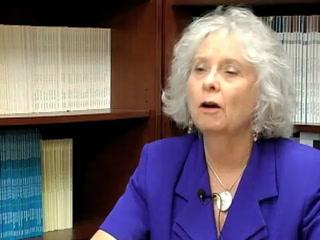 FSU Researcher wins $2.2 million grant to study childhood obesity