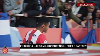 Técnico del Girona: