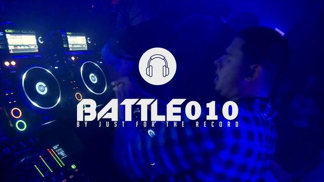 Battle010 Teaser