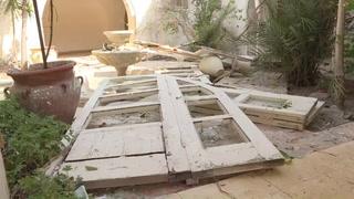 Tensión en Gaza tras peor choque con ejército israelí desde 2014