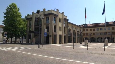 Elezioni nel veneziano: ribaltoni e continuità