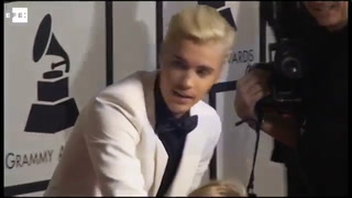 China cierra las puertas a Justin Bieber por su