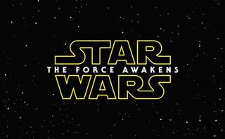 Star Wars serisinin 7. filmi 'The Force Awakens'ın fragmanı yayınlandı