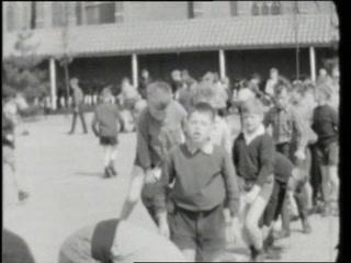 Haaren rond 1960 (8)
