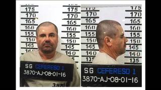 Nueva defensa del 'Chapo', en incertidumbre por pago