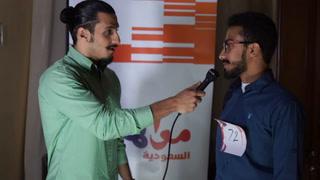 حمد سلمان العودة - رقم ٧٢