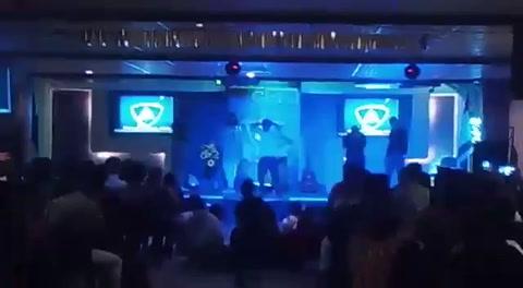 El drama que hizo en la iglesia la niña encontrada sin vida en El Chile