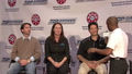 2012 NSCAA Convention - Korrio