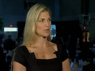 Gabrielle Reece returns to Florida State