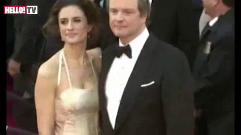 Oscars 2011: Red carpet - part 1