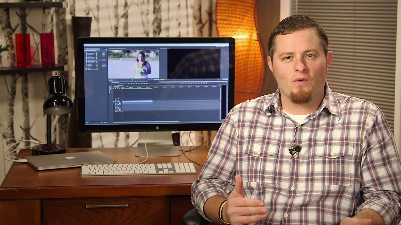 The Snapshot Video