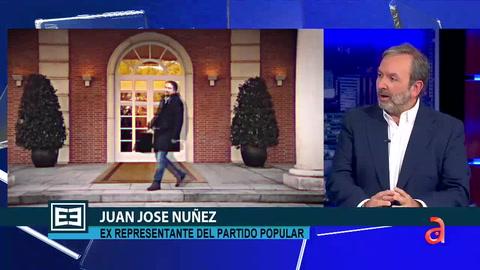 El régimen cubano sigue infiltrándose dentro de la política de España