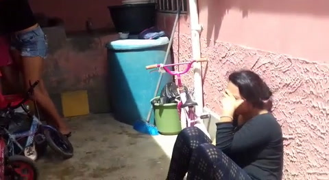 Misteriosa muerte de bebé de 10 meses en colonia El Carrizal