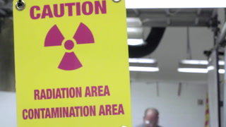 A Look Inside Palo Verde Nuclear Generating Station
