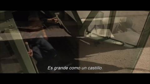 Annabelle 2 La Creación - Trailer subtitulado español latino