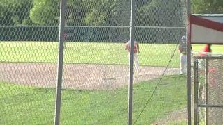 VIDEO: Walnut Grove 13, Sheldon 3