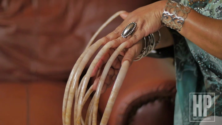The Longest Nails in Houston | Houston Press | The Leading ...