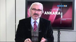 Mustafa Ünal, AkSaray toplantısını yorumladı