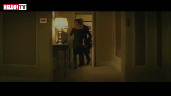 Trailer: \'Haywire\'