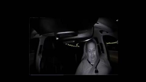 Muestran video del accidente mortal de Uber en Arizona