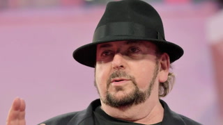 EEUU: 38 mujeres acusan al director James Toback de acoso sexual