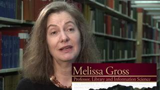 FSU Professor to lead national Information Science organization