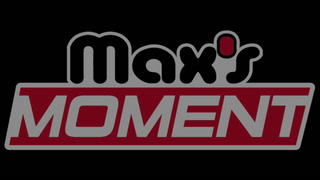 Max's Moment - Wyatt Stevenson Home Run