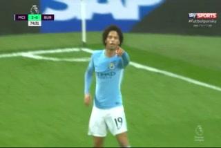 Nadie los puede parar: El Manchester City vuelve a ganar por goleada