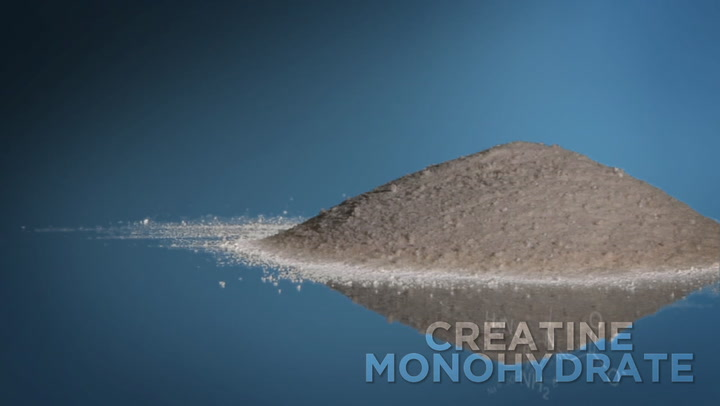 Guide to Creatine Monohydrate