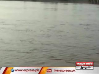 پاکستان میں سیلابی صورتحال سے نمٹنے کیلئے تیاریاں