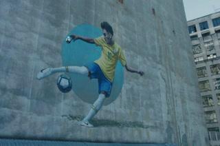 Brasil vuelve al