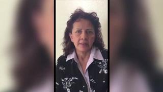 Exigen a Maduro entrega de abatidos en operativo contra piloto