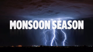 10 Things To Do Indoors During Monsoon Season