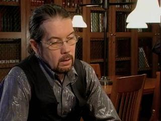 Major 'MLA Prize' to FSU English Professor Gary Taylor