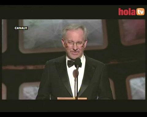 \\\'El discurso del rey\\\' arrasa en las categorías principales de los Oscar 2011