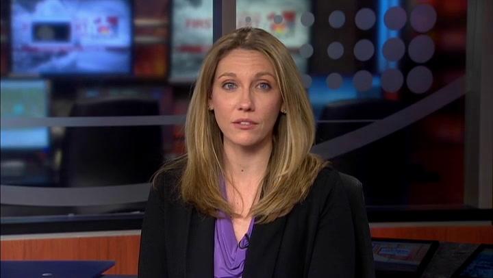 Interim Boone County Clerk named following Wendy Noren\'s resignation