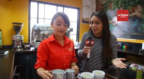 Honduras: Cada taza de café refleja el trabajo que realizan los productores en las fincas